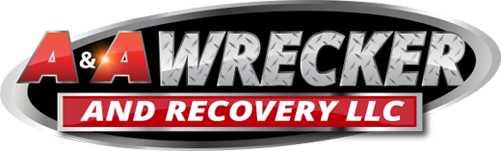 A&A Wrecker and Recovery LLC